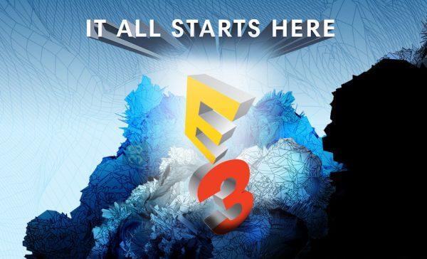 دانلود مراسم E3 2018 - جشنواره بازی های کامپیوتری + زیرنویس فارسی