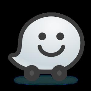 دانلود ویز Waze v4.59.0.4 – مسیریابی خودرو اندروید