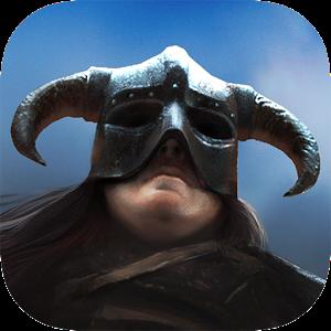 دانلود بازی The Elder Scrolls Legends 1.64.3 اندروید