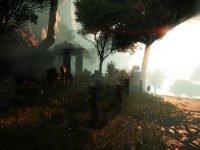 دانلود بازی Aporia Beyond The Valley برای کامپیوتر