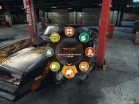 دانلود بازی کامپیوتر Car Mechanic Simulator 2018 - شبیه ساز مکانیک ماشین