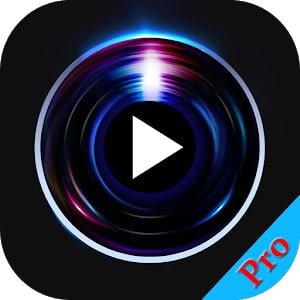 دانلود HD Video Player Pro 2.6.5 – پخش فیلم های اچ دی در اندروید