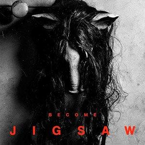 دانلود فیلم Jigsaw 2017 – اره 8 + زیرنویس فارسی