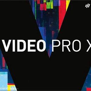 دانلود MAGIX Video Pro X11 v17.0.3.68 – ویرایش ویدیوها در کامپیوتر