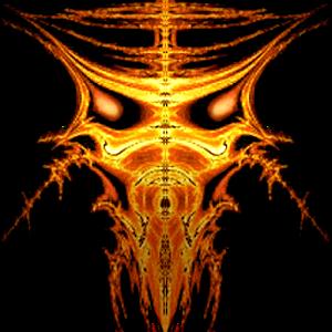 دانلود بازی 4.0 The Quest – Hero of Lukomorye اندروید