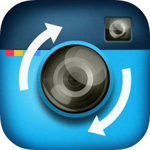 دانلود Repost for Instagram Regrann 8.86 – ریپست مطالب در اینستاگرام اندروید