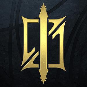دانلود The Elder Scrolls Legends 2.13.0 – بازی کتیبه های بزرگ برای اندروید