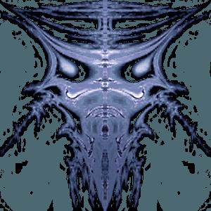 دانلود بازی The Quest – Hero of Lukomorye v12.0.3 برای اندروید