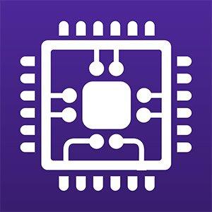 دانلود CPU-Z v1.89.0 – نمایش اطلاعات سخت افزار کامپیوتر ویندوز
