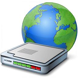 دانلود PGWare Throttle 8.7.15.2019 – افزایش سرعت اینترنت