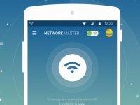 دانلود Network Master 1.9.83 - مدیریت اینترنت در اندروید