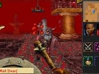 دانلود بازی The Quest - Hero of Lukomorye v12.0.5 برای اندروید