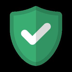 دانلود ARP Guard 2.6.4 – محافظت از روترهای وای فای در اندروید