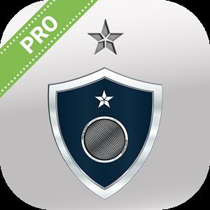 دانلود Micro Guard Pro 2.0.3 – جلوگیری از شنود مکالمات در اندروید