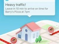 دانلود ویز Waze v4.43.0.3 - مسیریابی خودرو اندروید