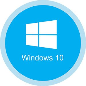 Compact Volume Compact Windows 10 - Windows 10 Lite Edition V7 X64 2018