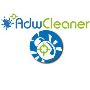 دانلود AdwCleaner 7.4 – حذف تبلیغات مزاحم اینترنتی
