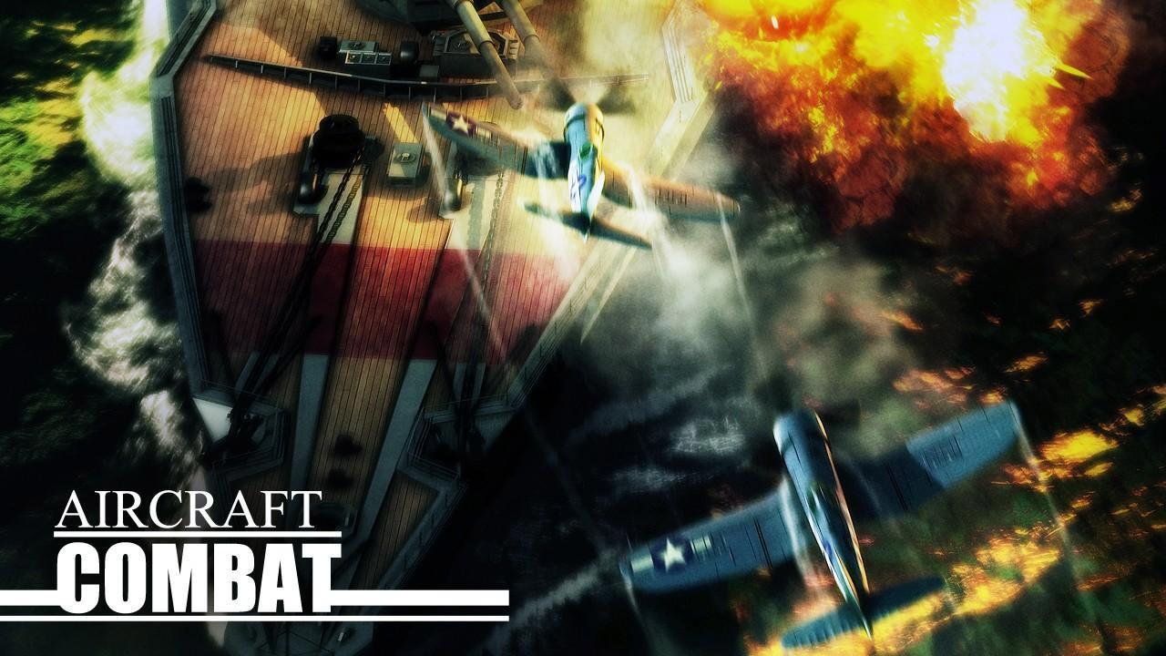 بازی پابجی Pubg برای اندروید و کامپیوتر و Xbox: دانلود Aircraft Combat 1942 V1.1.3