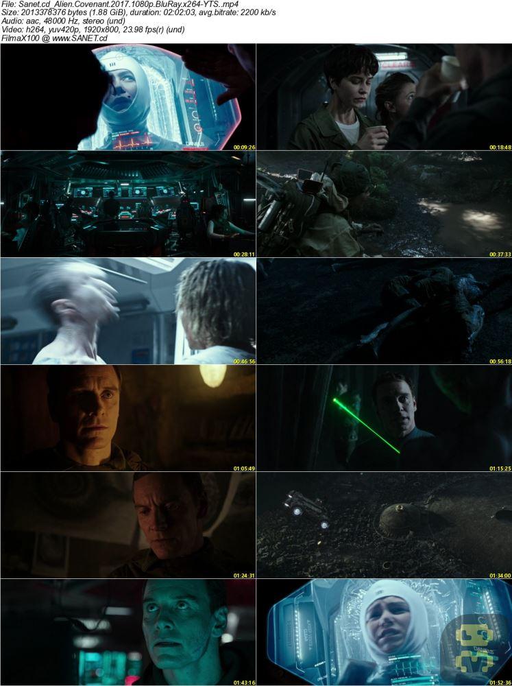 alien covenant full movie download free in hindi