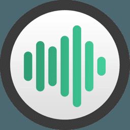 دانلود Ashampoo Music Studio 2020 1.8.0 – ویرایش و تولید موسیقی
