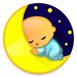 دانلود Baby Sleep Instant v3.1 b46 – خواباندن فوری نوزاد برای اندروید