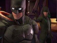 دانلود بازی کامپیوتر Batman The Enemy Within Episode 3 - بتمن دشمن داخلی