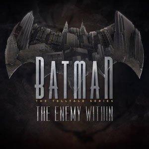 دانلود بازی کامپیوتر Batman The Enemy Within Episode 3 – بتمن دشمن داخلی