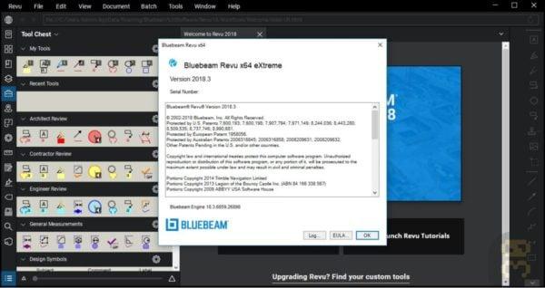 دانلود Bluebeam Revu eXtreme 2018.6.0  - ساخت حرفه ای PDF
