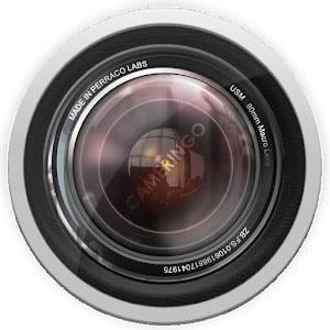 دانلود Cameringo+ Effects Camera v2.8.36 – برنامه دوربین حرفه ای اندروید