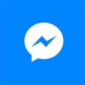 دانلود نسخه کم حجم Facebook Messenger Lite 23.1.0.5.95 – فیسبوک مسنجر لایت اندروید