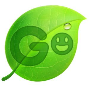 دانلود GO Keyboard Pro v3.52 – کیبورد گو برای اندروید