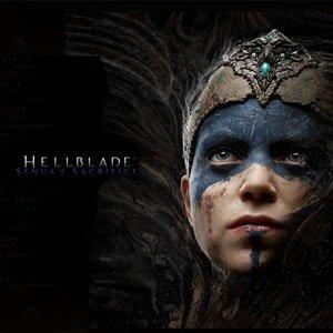 دانلود بازی Hellblade Senuas Sacrifice برای کامپیوتر + کرک + VR