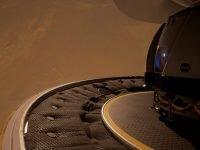 دانلود بازی Mars 2030 برای کامپیوتر - مارس ۲۰۳۰