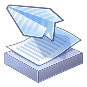 دانلود PrinterShare™ Mobile Print Premium 11.17.0 – مدیریت پرینتر در اندروید