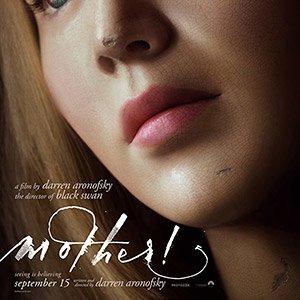 دانلود فیلم مادر Mother 2017 + زیرنویس فارسی