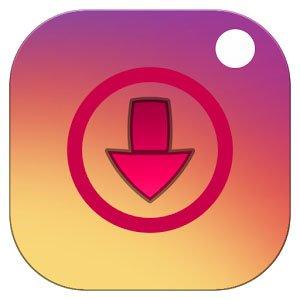 دانلود StorySave 1.26.1 – برنامه ذخیره استوری های اینستاگرام در اندروید