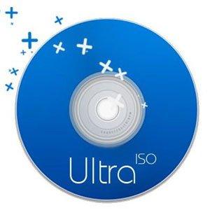 دانلود UltraISO Premium Edition 9.7.5.3716 – ویرایش و اجرای فایل های ISO