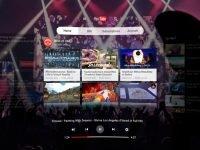 دانلود YouTube VR 1.15.57 - برنامه واقعیت مجازی یوتیوب اندروید