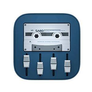 دانلود n-Track Studio EX 9.1.1 Build 3650 – استودیو صدا برداری حرفه ای