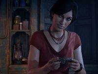 دانلود بازی UNCHARTED: The Lost Legacy برای PS4 + نسخه هک شده + آپدیت