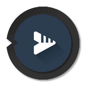 دانلود BlackPlayer EX v20.50 b346 Final – پخش کننده موزیک بلک پلیر اندروید