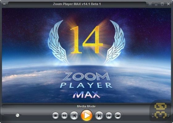 دانلود Zoom Player Max 14.2 - جدیدترین نسخه زوم پلیر