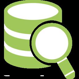 دانلود Richardson Software RazorSQL 9.0.6 – مدیریت پایگاه داده ریچاردسون