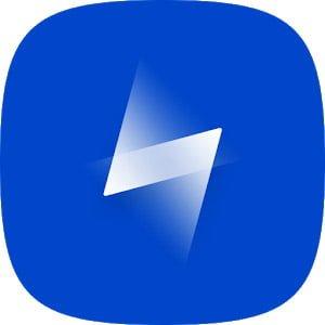 دانلود CM Transfer – Share files 2.0.7.0014 – انتقال فایل با سرعت بالا در اندروید