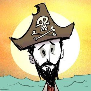 دانلود Don't Starve: Shipwrecked Full 0.10 – بازی نترس کشتی خراب شده اندروید