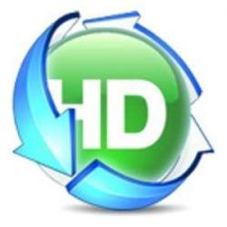 دانلود WonderFox HD Video Converter Factory Pro 19.1 – مبدل ویدئوهای اچ دی