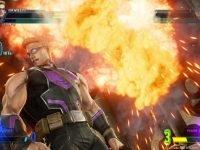 دانلود بازی Marvel vs Capcom Infinite Deluxe Edition برای کامپیوتر + تمامی DLC ها