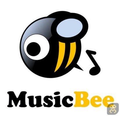دانلود MusicBee 3.2.6827 - پلیر آهنگ و موسیقی