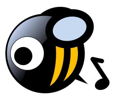 دانلود MusicBee 3.3.7165 – پلیر آهنگ و موسیقی