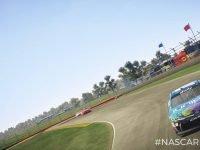 دانلود بازی NASCAR Heat 2 برای کامپیوتر